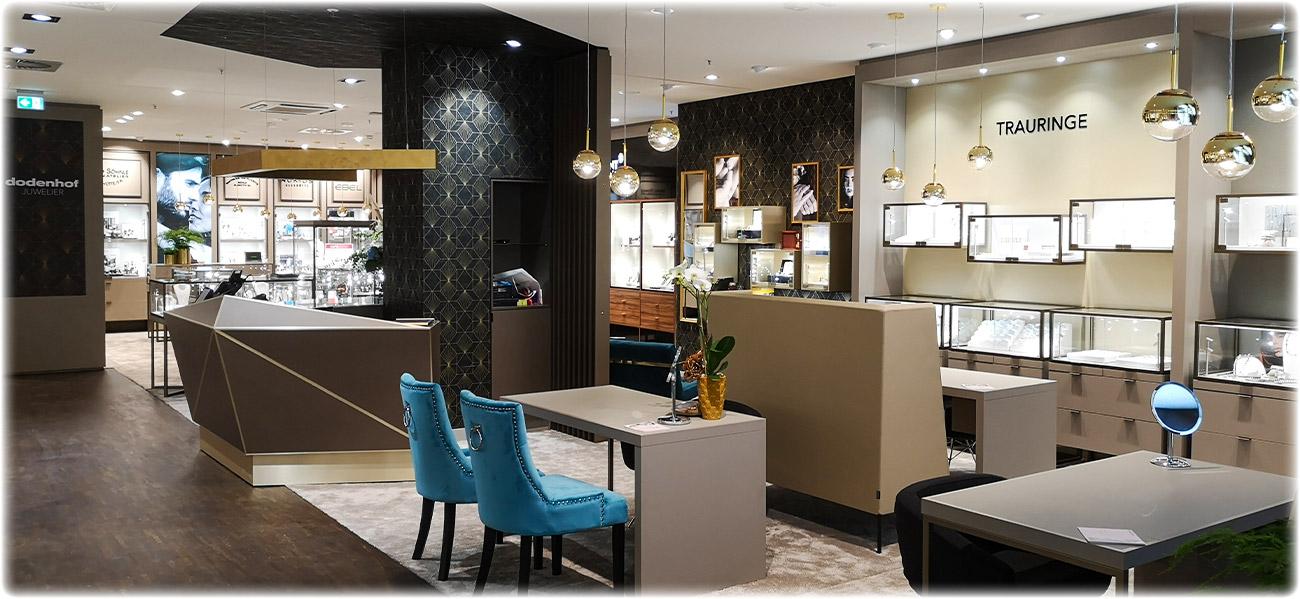 Nach Oben Dodenhof sofa Sammlung Von sofa Design